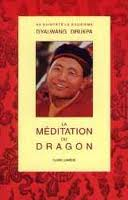 His Holliness Gyalwang Drukpa
