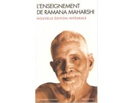 l'enseignement de Ramana MAHASHRI